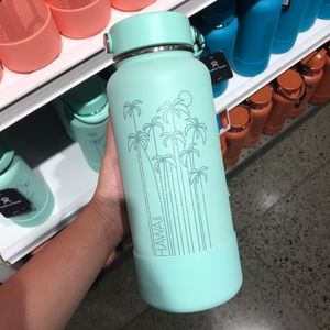 Hawaii Hydro Flask Limited Edition 2019